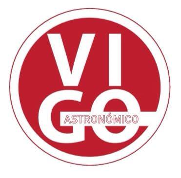 Grupo Vigo Gastronómico